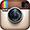 instagram-logox